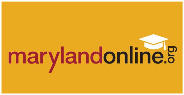 MarylandOnline.org