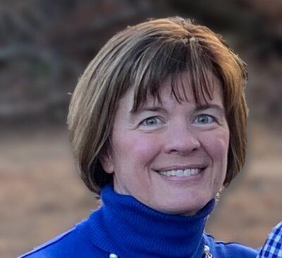 Michelle Kloss
