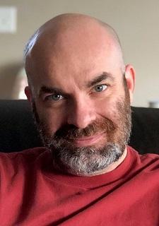 Steve Kabrhel