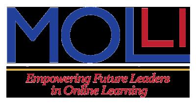 MOLLI Logo