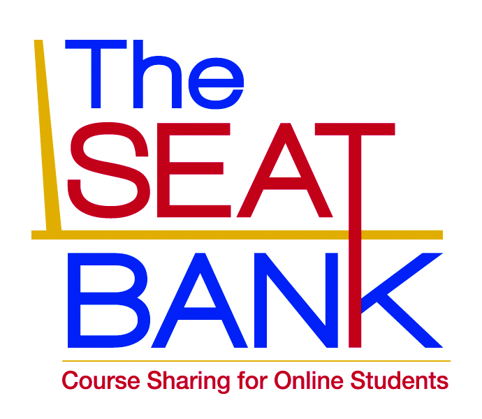 The Seat Bank