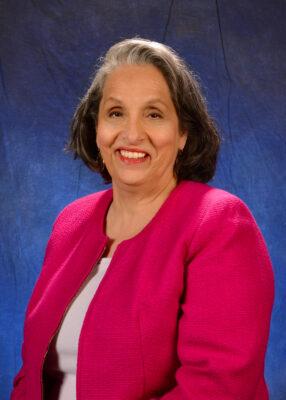 Pam Deering