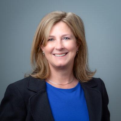 Wendy A. Gilbert, Ph.D.