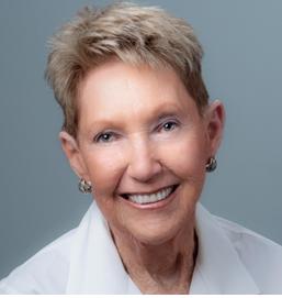 Julie Hamlin