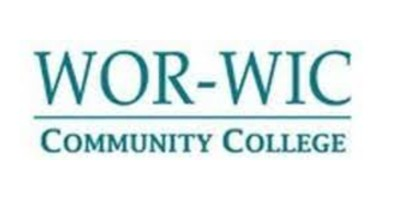 Wor -Wic Community College